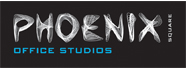 Office Studios